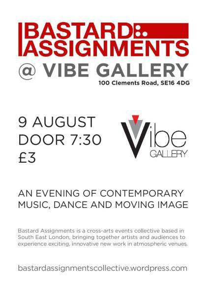 BA at Vibe poster print A3-page-001
