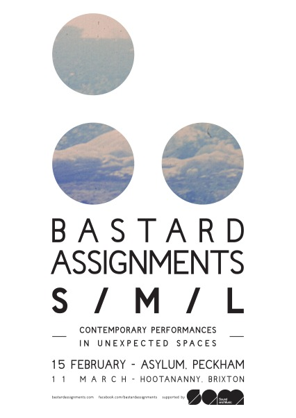 Bastard Assignments SML-M Poster %28CMYK COLOUR%29-2-page-0