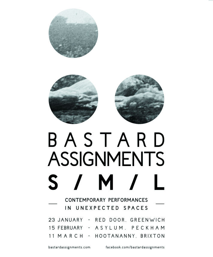 Bastard Assignments SML The Wire Ad (final, CMYK)
