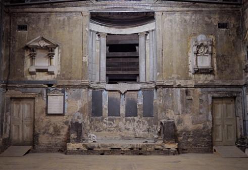 chapel-11 (1)
