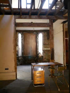 safehouse1